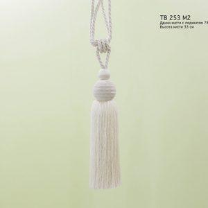 TB 253 M2