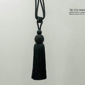 TB 253 M44
