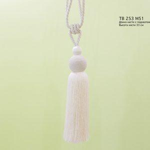 TB 253 M51
