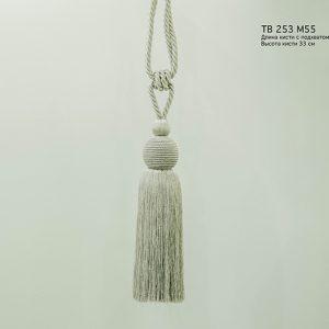 TB 253 M55