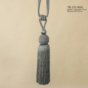 TB 253 M59